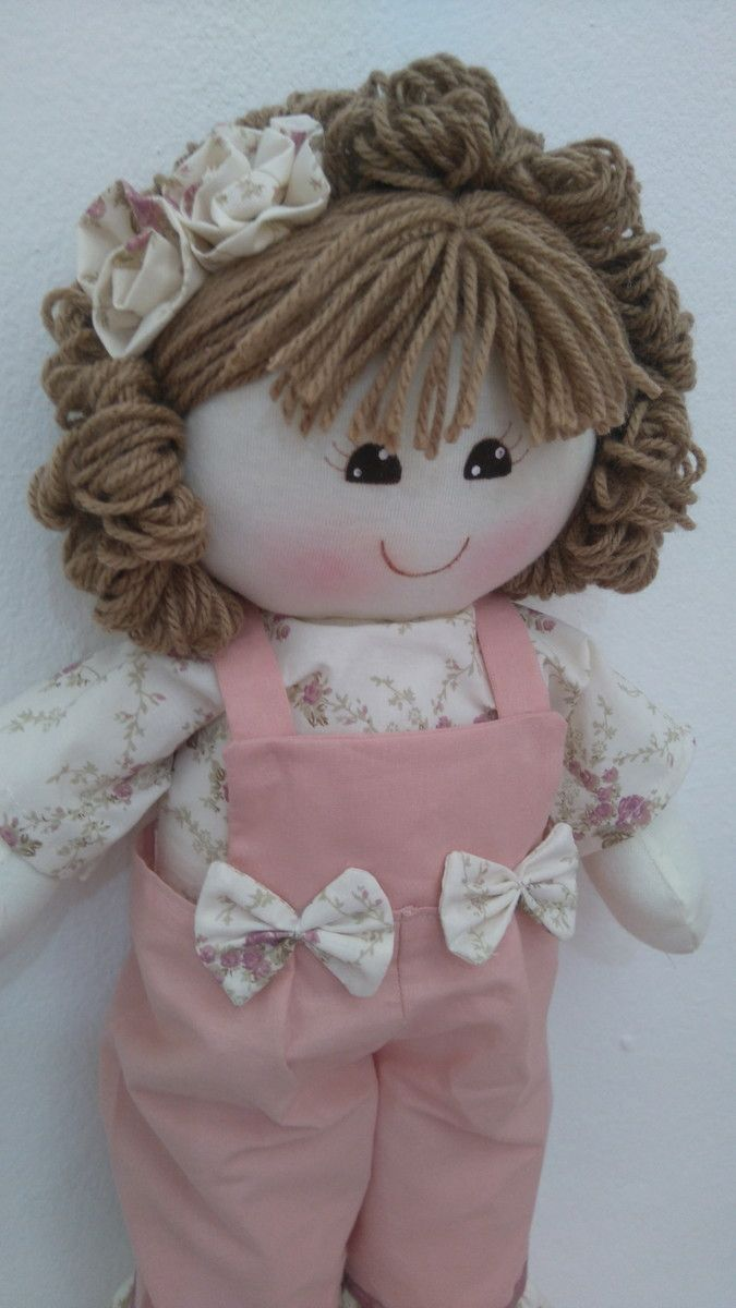 boneca para quarto de bebe, para festa com 50cm de altura..favor consultar estampa