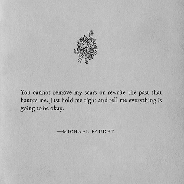 Dirty Pretty Things by Michael Faudet is available now. Order the #1 Best Seller today from Barnes & Noble, Kinokuniya, National Book Stores, Waterstones, Angus & Robertson, Amazon, Chapters Indigo and The Book Depository for free worldwide delivery. #michaelfaudet #dirtyprettythings #barnesandnoble #amazon #poetry #quotes #lit