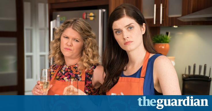 The internet is teeming with video content and time is short, so which web series are most worth the effort? Here are our picks from Fighting Isis to Shakespeare Republic ... from The Guardian   #webseries #australia #review
