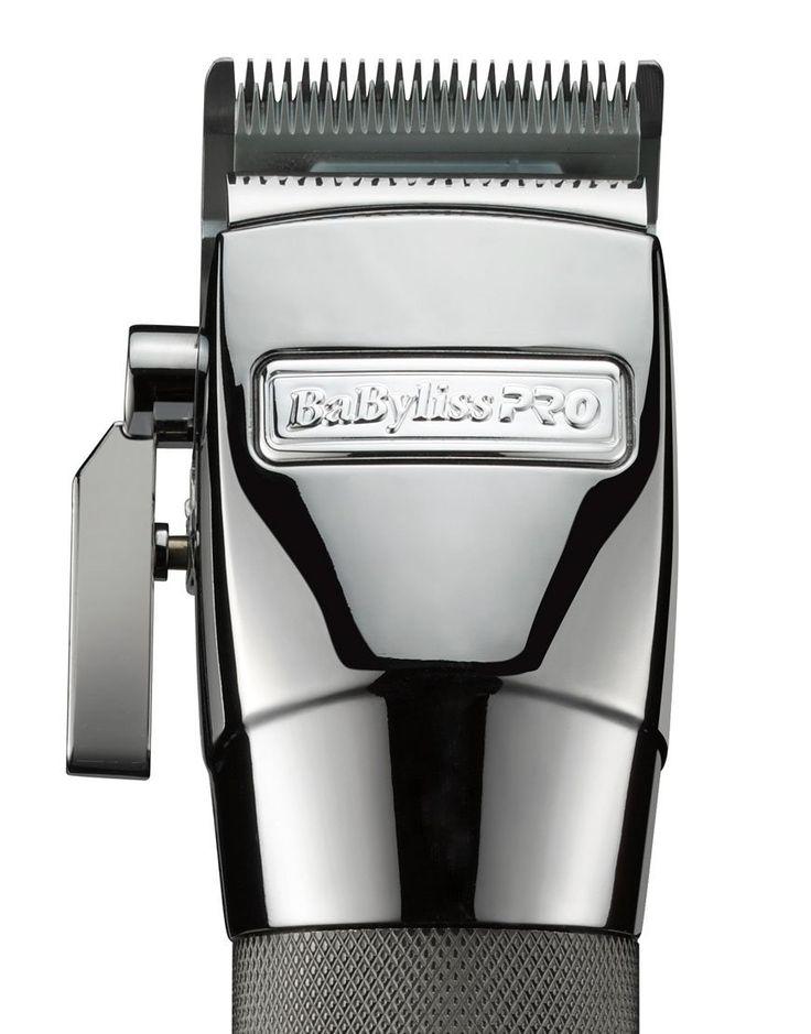 Babyliss FX880E PRO Tondeuse à Cheveux: Amazon.fr: Beauté et Parfum