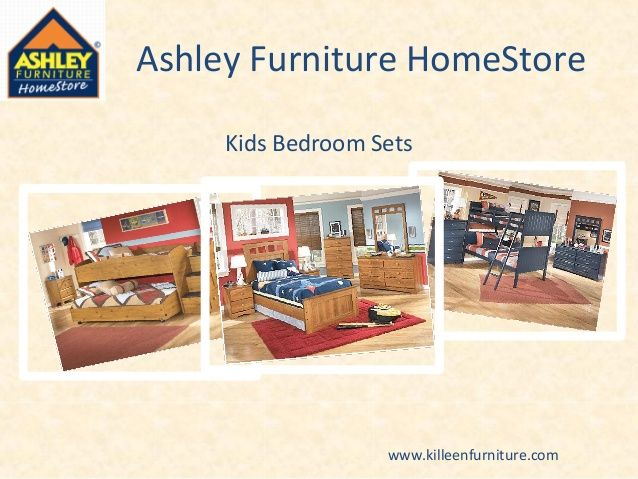 Killeen Furniture Store   Contact At