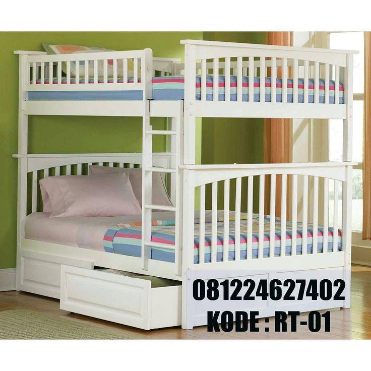 Deko schlafzimmer set gebraucht kaufen schlafzimmer set for Hochbett 120x200