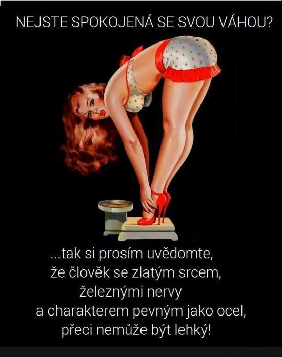 :) | torpeda.cz - vtipné obrázky, vtipy a videa