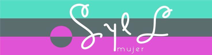 SylL mujer | womenswear