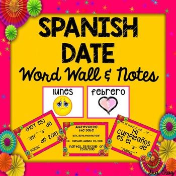 are you dating anyone in spanish Dating a spanish speaker here are 47 romantic spanish words and phrases for your next date  when someone catches your eye, you'll want to introduce yourself.