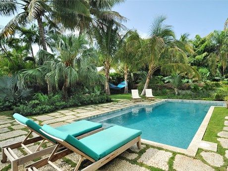 Best 25 Landscaping Around Pool Ideas On Pinterest Plants Around Pool Garden Ideas Around
