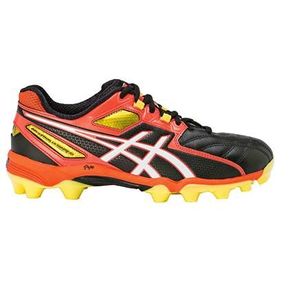 Asics Gel Lethal Ultimate Junior Football Boots