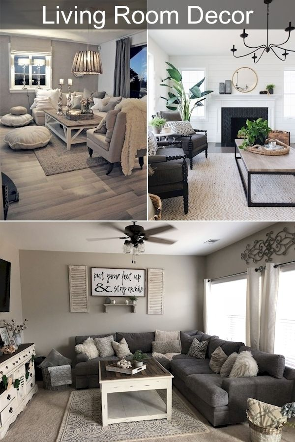 Ways To Decorate Living Room Drawing Room Wall Design Ideas Beautiful Living Room Interiors Sitting Room Design Living Room Decor Living Room Photos
