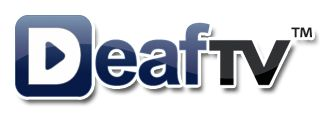 Deaf TV- videos, interests, news, top picks -for kids to adults, and you can pick your country!