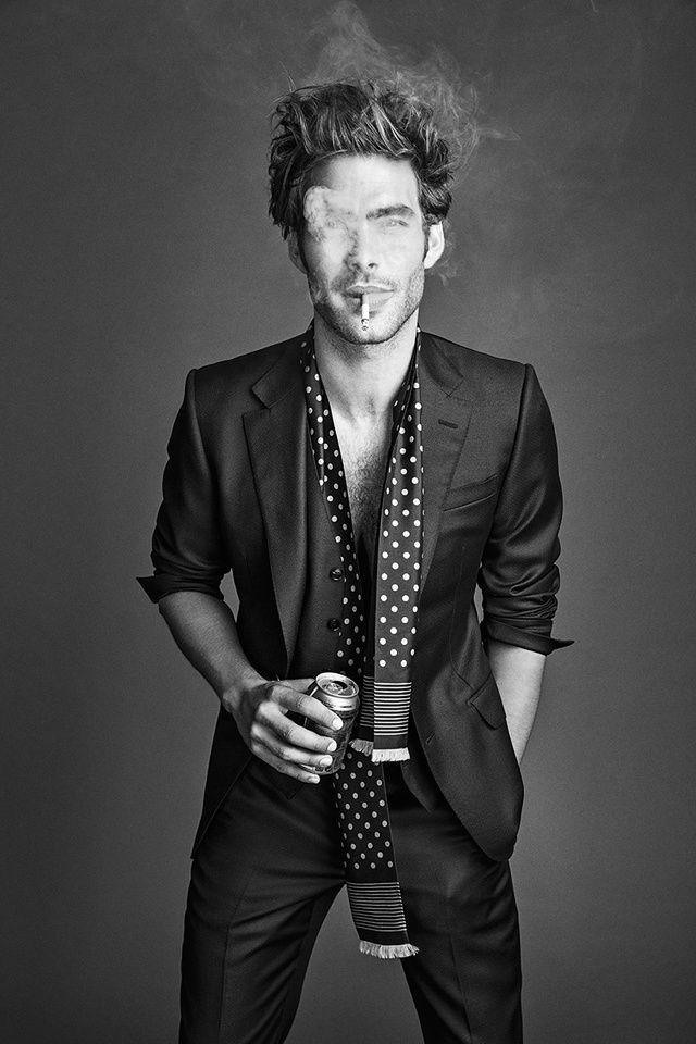 2. Jon Kortajarena | Galería de fotos 51 de 52 | GQ