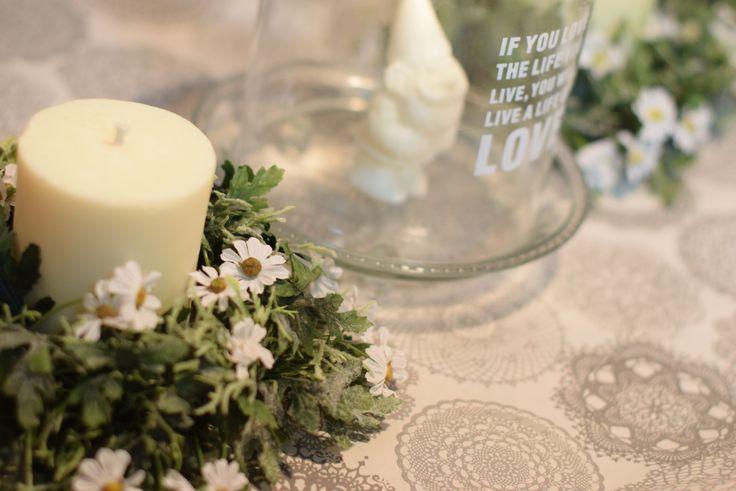 candle night / blog.naver.com/iamnever