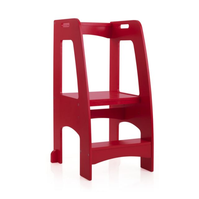 14 Best Toddler Kids Step Stools Daycare Images By Daycare
