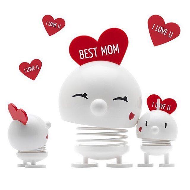 Soon Valentine ....