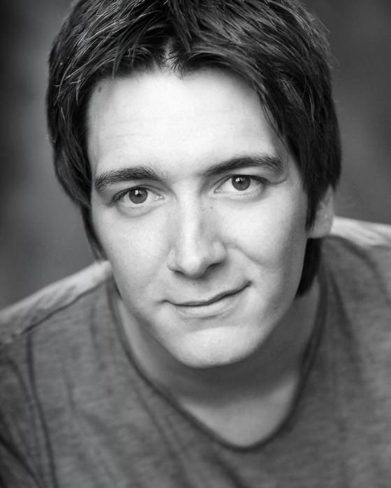 Oliver Phelps so cute