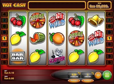 Игровые автоматы для лотерейного клубаnovomatic во владивостоке автоматы игровые бесплатно и регестрации