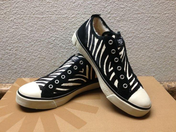 ugg boots 37