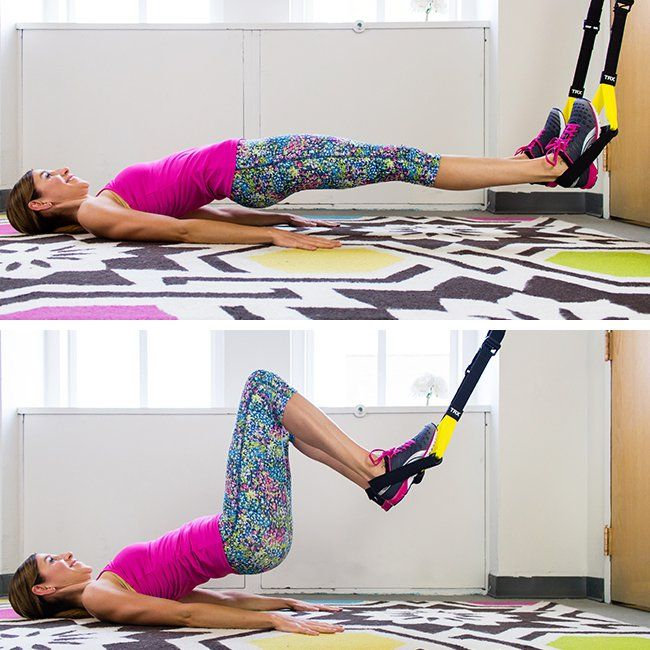 17 Best images about trx on Pinterest | Trx straps, Home ...