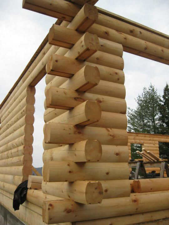 log homes stock pinterest live fever on images lincoln of like cabins cabin best