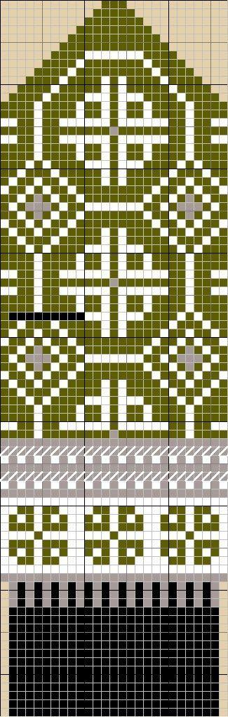 gcFy-z-1Ahk.jpg (325×1021)