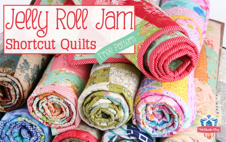 5574 Best Quilting Images On Pinterest Hexagons