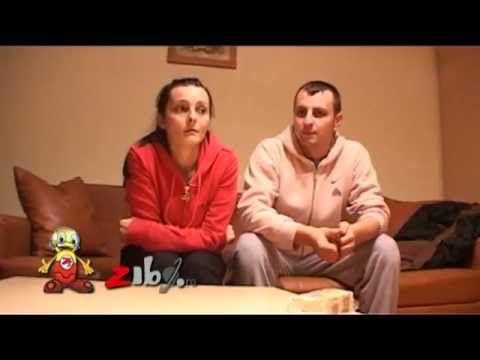 Video interviu  familia Roman - Concurs Zibo editia #1