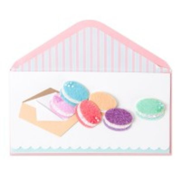 8 best papyrus images on pinterest greeting cards for birthday box of birthday macarons birthday cards papyrus bookmarktalkfo Images