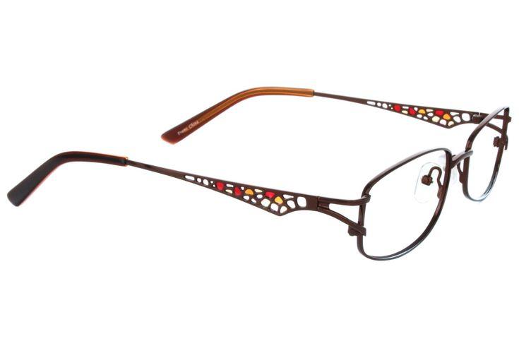 Artistic Glasses Frames
