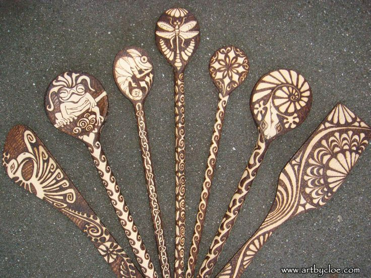 woodburning-spoons1.jpg (800×600)