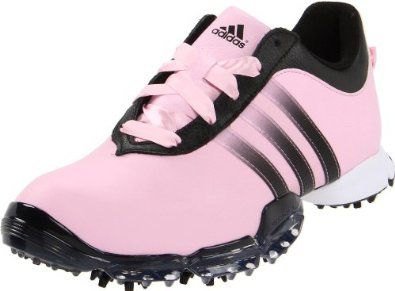 pink golf - Google Search