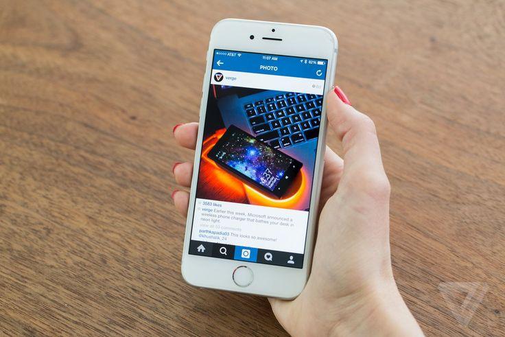 En popüler mobil uygulamaların başında gelen Instagram, yayınlanan yeni güncellemesi ile kullanıcıların içeriklerini taslak olarak kaydetmelerine olanak tanıyor. Peki, Save Draft adlı bu yeni özellik neler içeriyor? İşte detaylar! Sosyal medya uygulamaları bugünlerde sadece kullanıcıların birbirleri ile içerik paylaşmasına ve ikili grup etkileşimlerine ne yazık ki olanak tanımıyor. Kurumsal şirketlere ve markalara reklam amacı ile …
