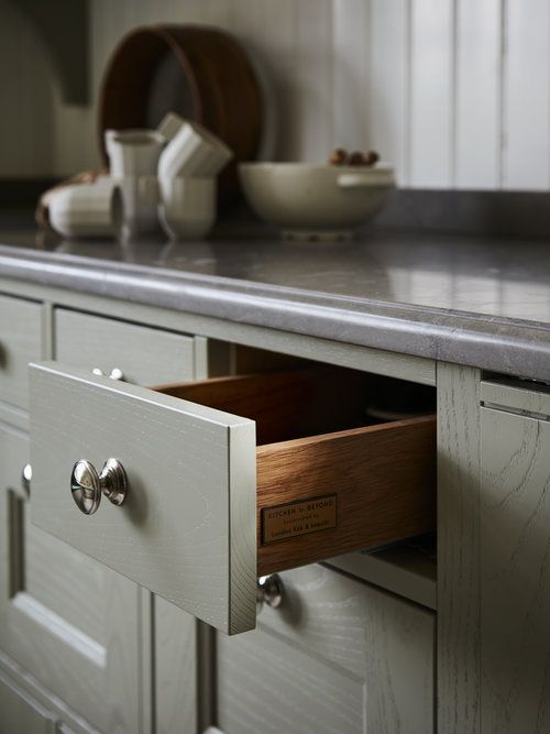kitchen-and-beyond_kok_25.jpg
