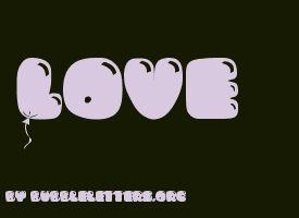 Más de 25 ideas increbles sobre Cool letters generator en
