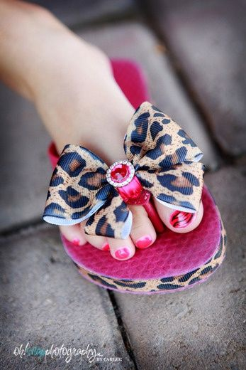 flip flop craft ideas | Craft Ideas