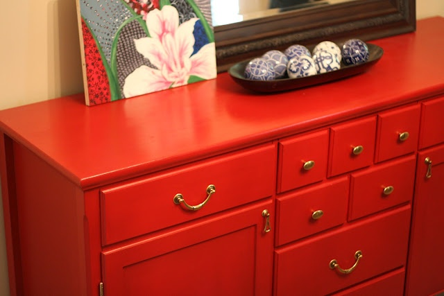 markor sideboard diy ikea hacks pinterest ikea. Black Bedroom Furniture Sets. Home Design Ideas