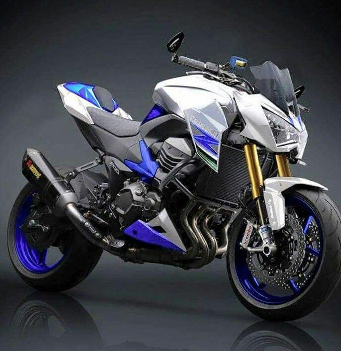 110 best images about kawasaki z800 on pinterest diffusers the dress and sex machine. Black Bedroom Furniture Sets. Home Design Ideas