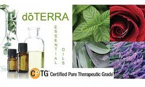 doterra essential oils - Google Search