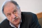 Noël Mamère: il faut arrêter de construire l'EPR de Flamanville Politique - http://pouvoirpolitique.com/actualites/noel-mamere-il-faut-arreter-de-construire-lepr-de-flamanville/