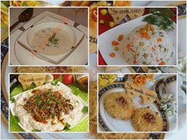 Suppenrezepte für Iftar und Suhoor | Hochwertige Rezepte Site