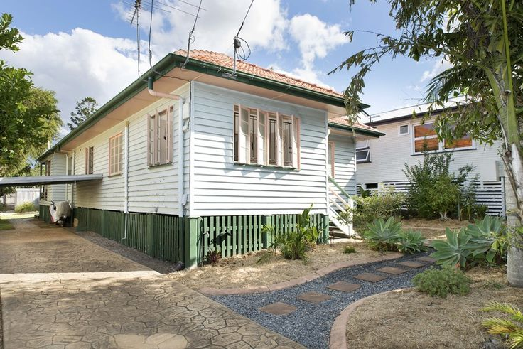 79 Macrossan Ave. Norman Park 3 Bed 2 Bath 2 Car  http://www.belleproperty.com/buying/QLD/Inner-South/Norman-Park/House/43P2676-79-macrossan-avenue-norman-park-qld-4170