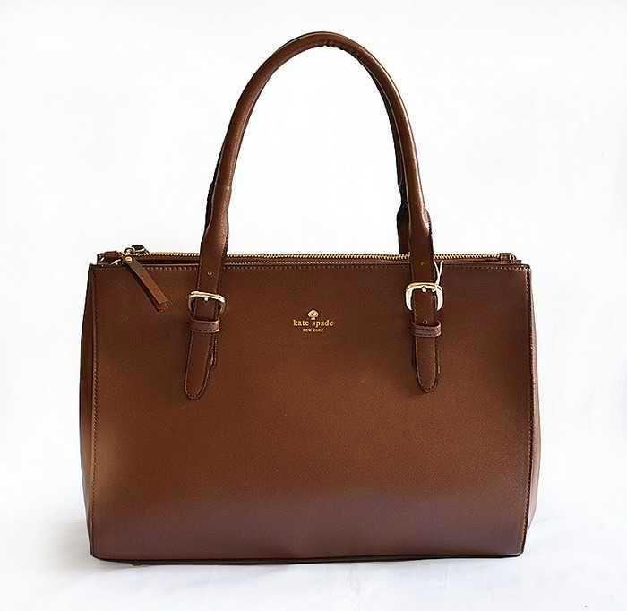Kate Spade Handbags Outlet Online Australia Fast