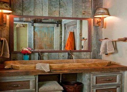 bathroom rustic bathroom ideas on a budget ultra rustic bathroom ideas office designs 57 cozy rustic patio designs 47 calm and airy rustic