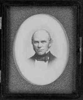 Theodore Parker quotes quotations and aphorisms from OpenQuotes #quotes #quotations #aphorisms #openquotes #citation
