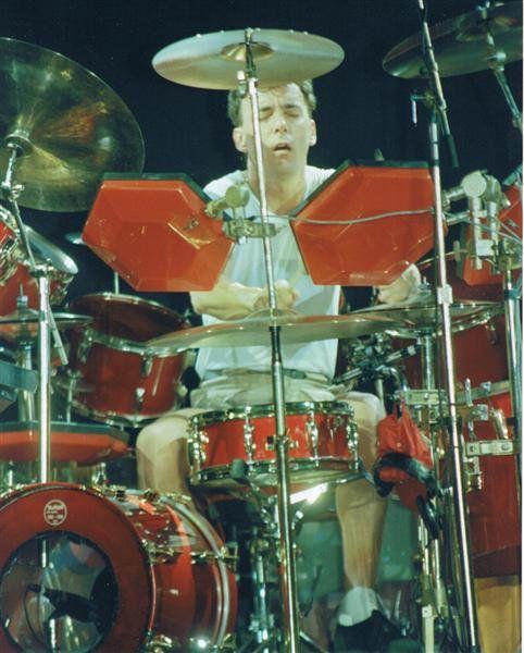 70 best Drums images on Pinterest | Drummers, Drum kits ...