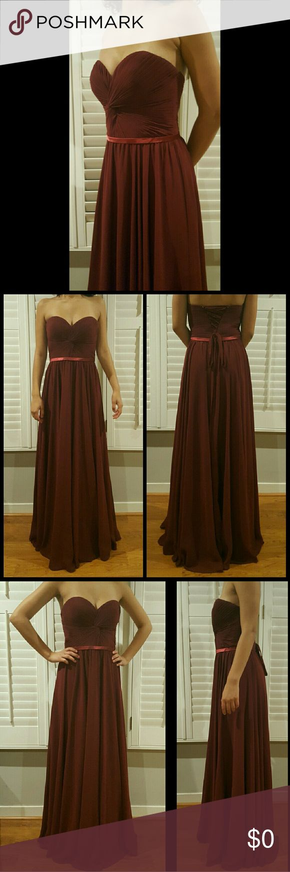 *NOT FOR SALE*DO NOT BUY* (PHOTOS ONLY) *DO NOT BUY* *THIS LISTING IS NOT FOR SALE* (This listing is solely for the purpose of providing additional photos to prospective buyers) Dresses Prom