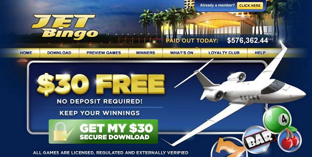 Online Bingo are some of the most sought after industries in cyberspace. Why many people prefer it over traditional Bingo isn't really surprising. They offer certain conveniences which make them even more entertaining. Read on to find out some reasons why it is fun to bet and win online than heading out to a land-based Bingo. As a beginner, it's really intimidating to play against a bunch of people who have been gambling for many years.