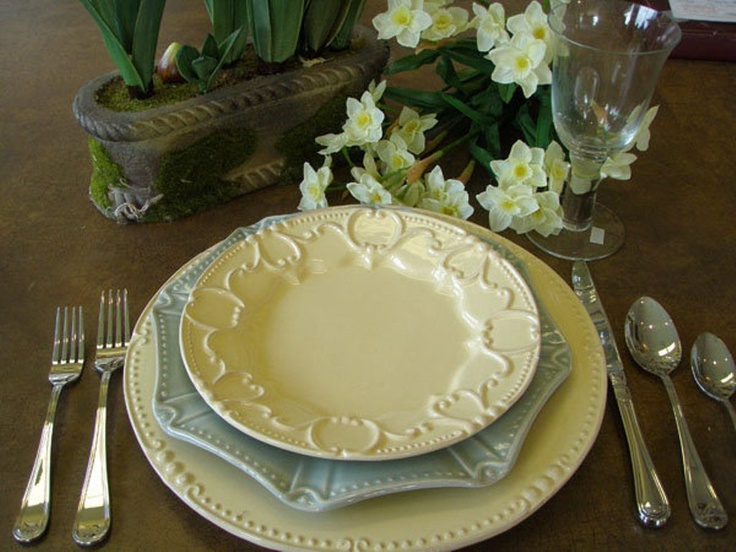 16 Best Isabella By Skyros Designs Images On Pinterest Dinnerware Bridal Registry And Cutlery