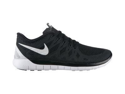 Nike Free 5.0 – Chaussure de running pour Femme