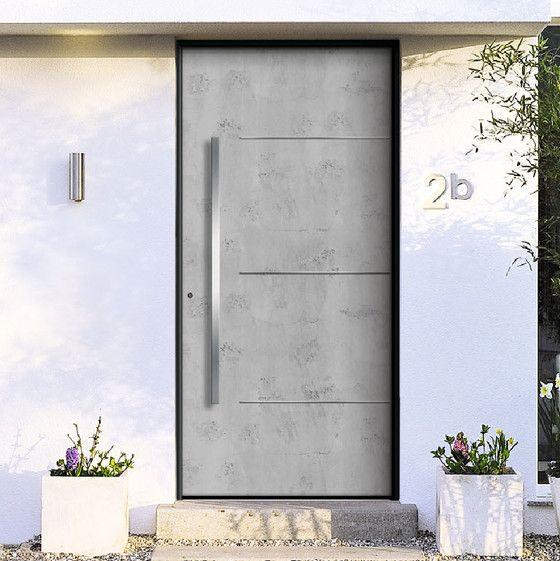 beton optik beton haptik und doch kein beton art beton ist ein moderner verbundwerkstoff aus. Black Bedroom Furniture Sets. Home Design Ideas
