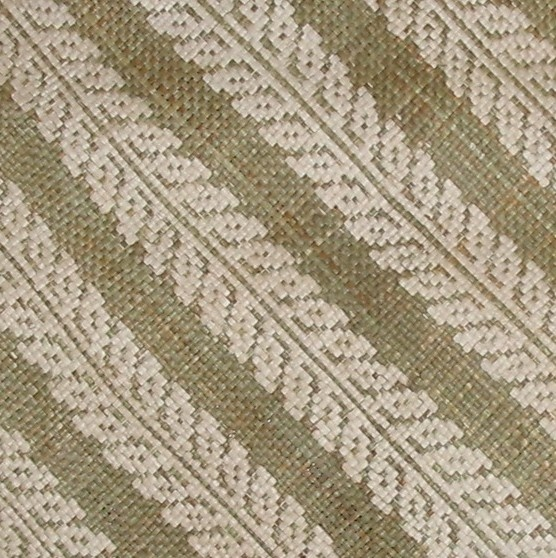48 Best Philippines Woven Mats Banig Images On