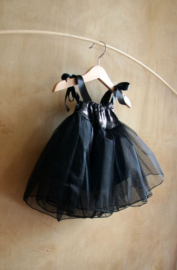 Baby witch costume: this is so adorable! This elegant Little Witch Costume is…